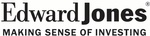 Edward Jones- Rachel E. Dobbs, Financial Advisor