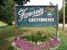 Fausett Greenhouse Inc.