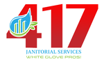417 Janitorial Services LLC