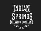 Indian Springs Brewing Co.