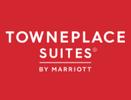 TownePlace Suites by Marriott Joplin