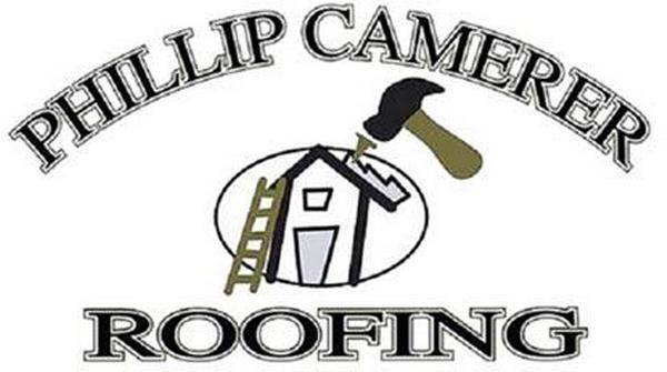 Phillip Camerer Roofing