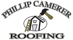 Phillip Camerer Roofing & Asbestos Removal