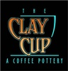The Clay Cup