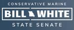 White, Bill