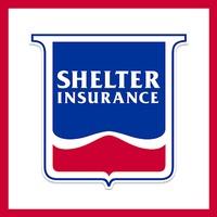 Shelter Insurance  - Craig Baslee