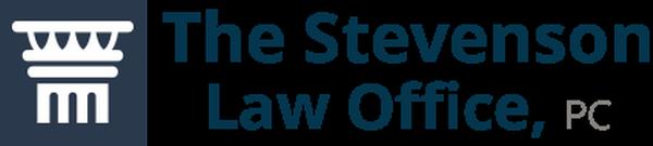 The Stevenson Law Office, P.C.