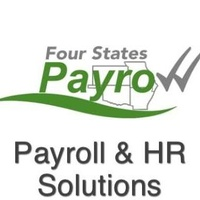 Four States Payroll