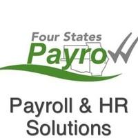 Four States Payroll