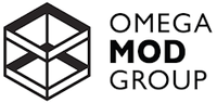 Omega Mod Group Inc.