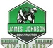 James Johnson Construction