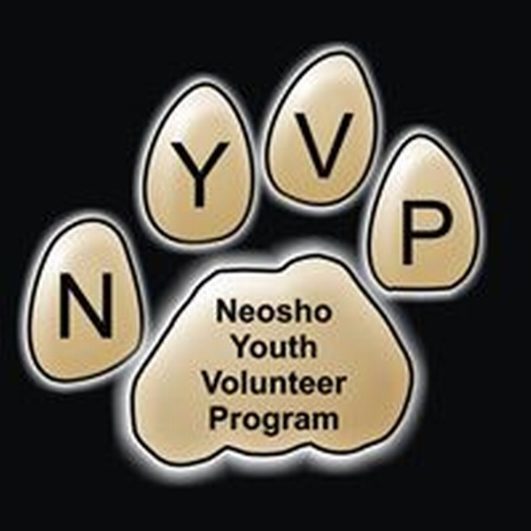 Neosho Youth Volunteer Program