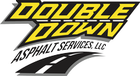Double Down Asphalt L.L.C.