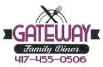 Gateway Family Diner