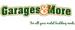 Garages & More, LLC