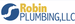 Robin Plumbing, LLC
