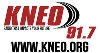 KNEO 91.7FM