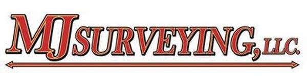 MJ Surveying LLC