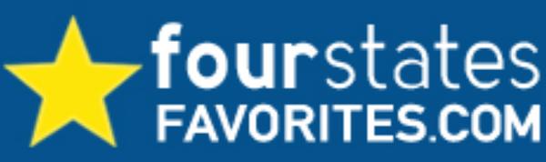 2 B Real LLC (Four States Favorites)