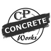 CP Concrete Works LLC