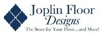 Joplin Floor Designs