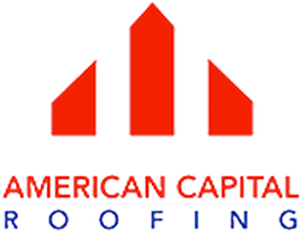 American Capital Roofing
