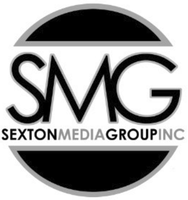 Sexton Media Group, Inc.