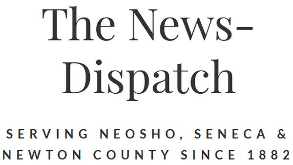 The News-Dispatch