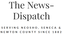 The News-Dispatch