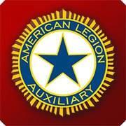 American Legion Auxiliary Unit 163