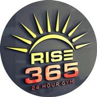 Rise 365