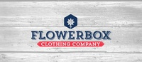 Flowerbox Clothing Company (dba Clothes Minded Consignments)