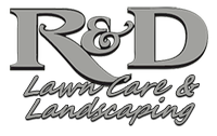 R & D Lawncare & Landscaping