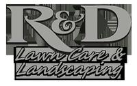 R & D Lawncare & Landscaping
