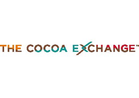 The Cocoa-Exchange by Kathi Coates