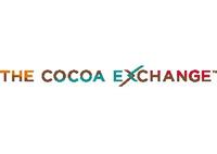 The Cocoa-Exchange by Kathi Coates