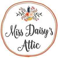 Miss Daisy's Home & Decor Co.