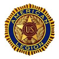 Clyde R. Burdick American Legion Post #163