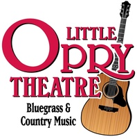 The Little Opry Theatre