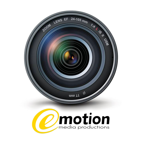 eMotion Media Productions