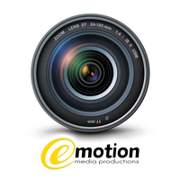 eMotion Media Productions
