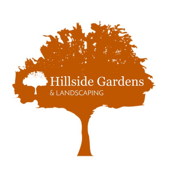 Hillside Gardens & Landscaping, Inc.