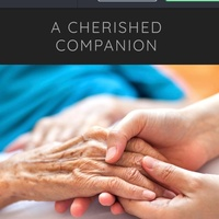 A Cherished Companion LLC