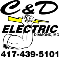 C & D Electric