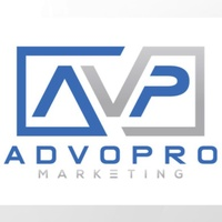 Advopro Marketing