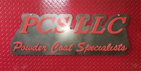 Powder Coat Specialists, LLC