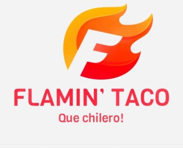 Flamin Taco LLC