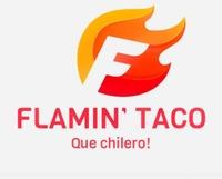 Flamin' Taco LLC