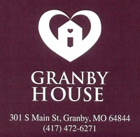 Granby House
