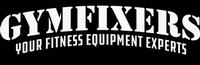 Gymfixers LLC